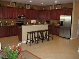 kitchen remodel design ideas kitchen design kitchen redo kitchen remodel pictures kitchen