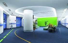 home design firms interior designer companies