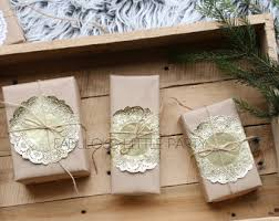 succulent candle tea lights wedding favors shabby chic