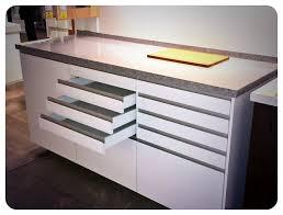 ikea kitchen furniture uk kitchen adorably furniture ikea cabinets and simple