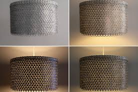 3d Lamps Amazon Lamps Amazing Cool Lamp Shade The Coolest 3d Printed Lamp Shades