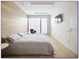 bed frames without headboard trendy bed frame without headboard