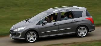 peugeot estate cars great diesel myth they don t save you money and petrol models are