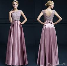 burgundy prom dresse 2017 ssyfashion double shoulder long