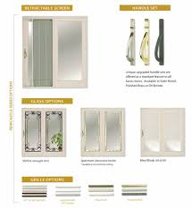 Patio Garden Doors by Sliding Patio Doors And French And Garden Doors Save Home Center Inc