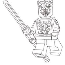 r2d2 coloring pages printable lego c3po coloring page kids drawing and coloring pages marisa
