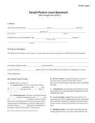 car lease agreement sample choice image agreement example ideas