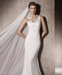 wedding dresses 2017 san 2017 wedding dresses world of bridal
