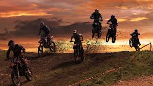 racing motocross bikes motocross wallpaper wallpapers browse