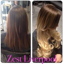 ombre hair extensions uk balayage hair extensions pictures to pin on