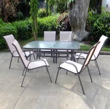direct import home decor direct from china furniture direct from china furniture suppliers