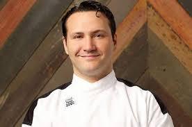 Hell S Kitchen Season 8 - hell s kitchen 2015 cast contestants season 14 chefs heavy com
