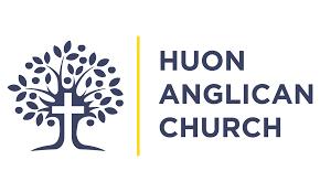 baptisms weddings u0026 funerals u2014 huon anglican church