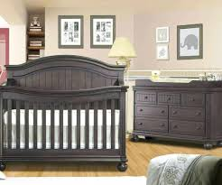 Walmart Nursery Furniture Sets Seemly Nursery Furniture Babies R Us Uk Crib Dresser Sets