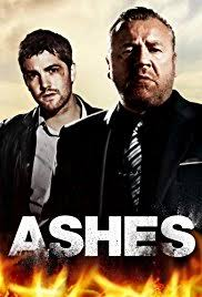 gangster film ray winstone ashes 2012 imdb