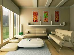 simple home decorating ideas with image of simple home style