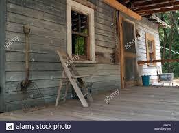 farmhand farmhouse porch marjorie kinnan rawlings historic state