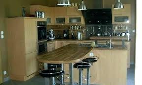 meuble cuisine colonne pour four encastrable four pour cuisine equipee four pour cuisine equipee cuisine four