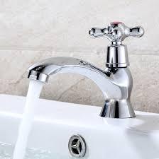 Online Get Cheap Bathroom Basin Faucet Aliexpresscom Alibaba Group - Bathroom basin faucets