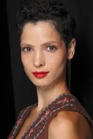 Hanaa Ben Abdesslem Fashion Model Profile On New York Magazine | hanaa ben abdesslem fashion model profile on new york magazine