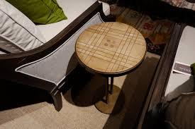 Alexander Julian Bedroom Furniture by Design Bloggers Tour High Point Market Day 2 U2014 The Design Edit