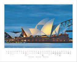 Wohnzimmer W Zburg Donnerstag Australien Original Stürtz Kalender 2017 Großformat Kalender