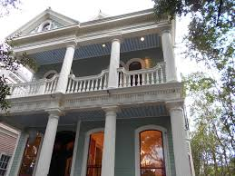 the byrnes house classic garden district vrbo