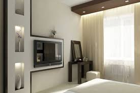 Singapore Interior Design by How Much Does Hdb Interior Design Cost In Singapore Interior