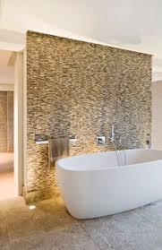 Feature Wall Bathroom Ideas 23 Amazing Concrete Bathroom Designs Concrete Walls Concrete