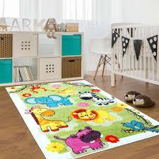 10x10 Area Rugs Interior Design Playroom Rugs Area Rugs Rugs 5x7 Area