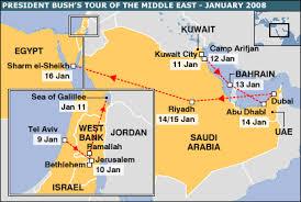 map middle east uk news middle east middle east tour diary