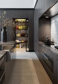 Walk In Kitchen Pantry Design Ideas 232 Best Kuchnie Images On Pinterest At Home Bedroom And Cook