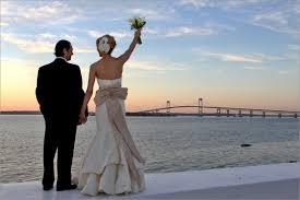 Photographers In Ri Wedding Photography In Ri Captivating Ri Wedding Photography