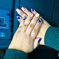 vivi u0027s nails u0026 spa 48 photos u0026 19 reviews nail salons 1249 b