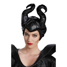 Halloween Costume Maleficent Maleficent Costume Accessories Halloween Costumes Official