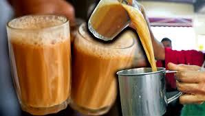 Teh Tarik teh goncang better than teh tarik free malaysia today