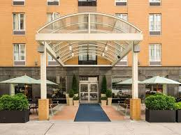 best price on holiday inn express new york city chelsea in new