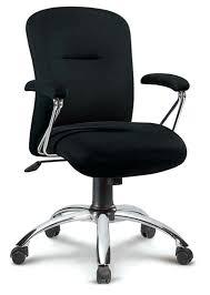 fauteuil de bureau confortable pour le dos fauteuil de bureau confortable livingbranches co