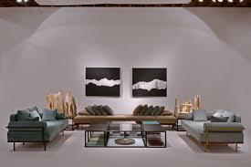 concept bespoke handmade furniture