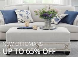Knock Off Modern Furniture by Affordable Modern Furniture Decor U0026 Lighting Online Free