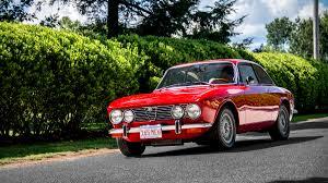 5 favorite italian classics from tutto italiano autoweek