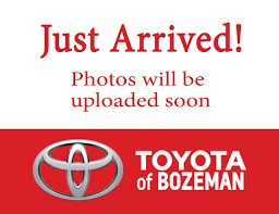 certified used toyota avalon 62 certified pre owned toyotas near butte toyota of bozeman