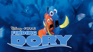 finding dory 2016 hd 1080p torrent finding dory