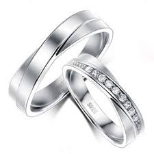 silver rings with images Silver rings sterling silver rings 925 sterling silver rings jpg