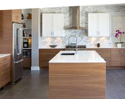 kitchen cabinets transitional style kitchen cabinets vancouver by aya kitchens vancouver west
