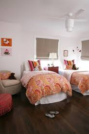 light pink paint contemporary u0027s room benjamin moore