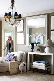 Interior Design Sitting Room Turn Your House Into A Home With Five Interior Design Tips From