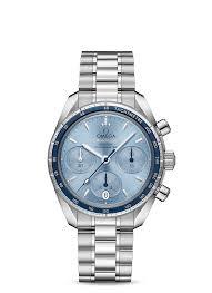Exklusive B Om El Omega Uhren Schweizer Luxus Uhrenmanufaktur Omega