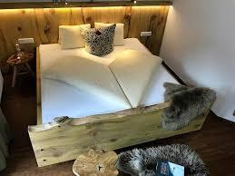 hotel garni ida ischgl austria booking com