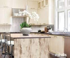 i design kitchens kitchen cabinet kitchen cabinet design kitchen island cabinets